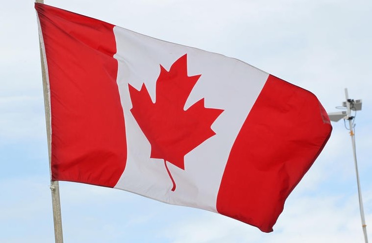 Formula 1 Canada streaming senza abbonam