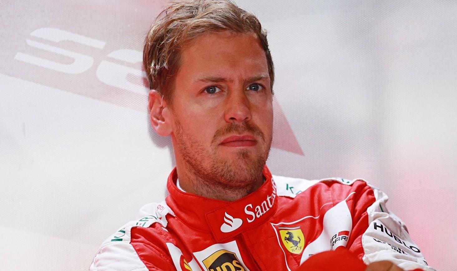Formula 1 Cina streaming per vedere gara