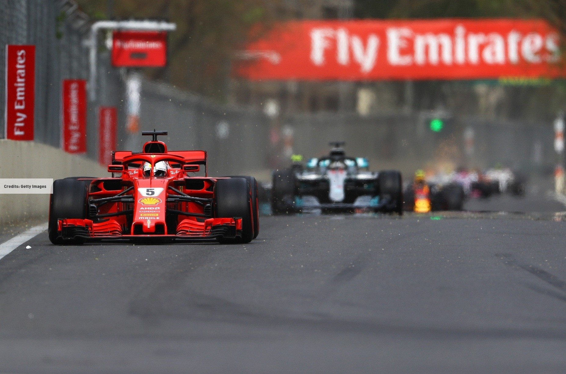 Formula 1 Francia gara streaming live gr