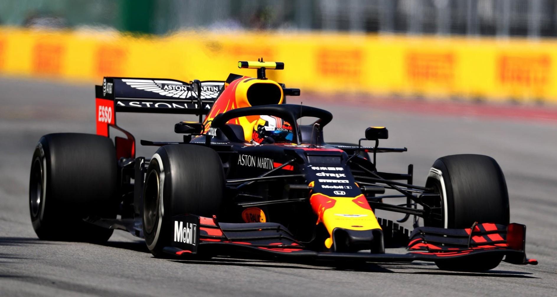 Formula 1 Francia streaming gratis live