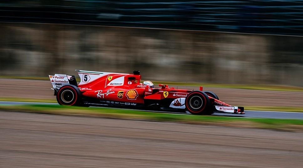 Formula 1 Giappone streaming gratis live