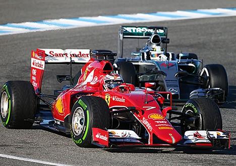 Formula 1 streaming gara Gp Belgio link,