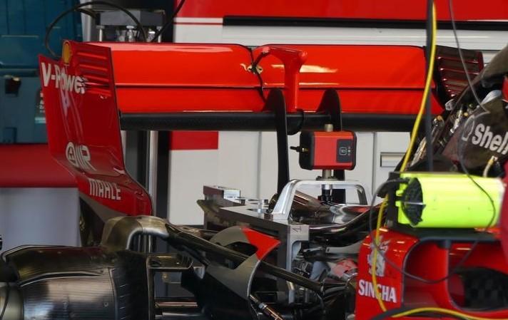 Formula 1 Gran Bretagna gara streaming l