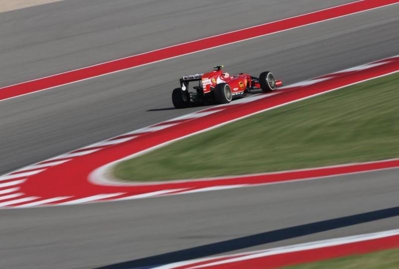 Formula 1 Russia streaming gara e stream