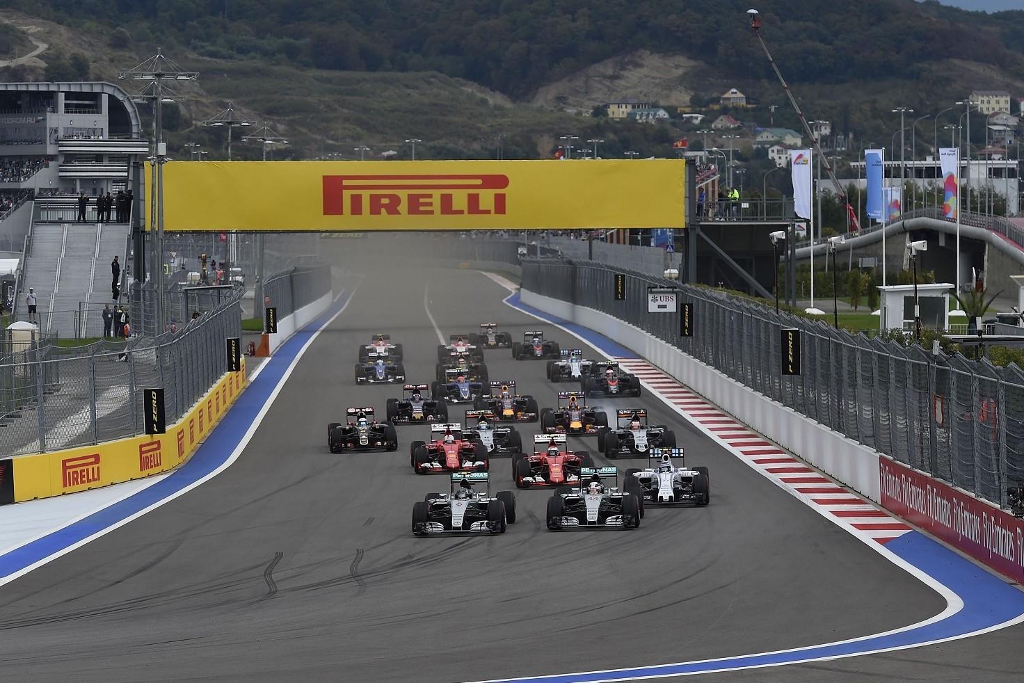 F1 LIVE STREAMING GRATIS