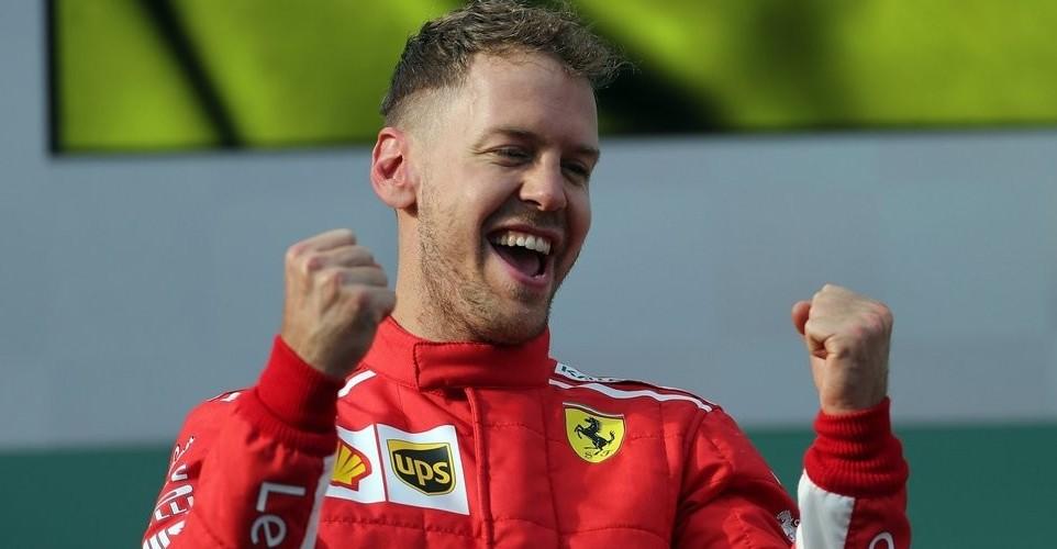 Formula 1 Spagna gara streaming live gra
