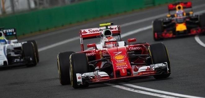 Formula 1 Spagna streaming. Dove vedere
