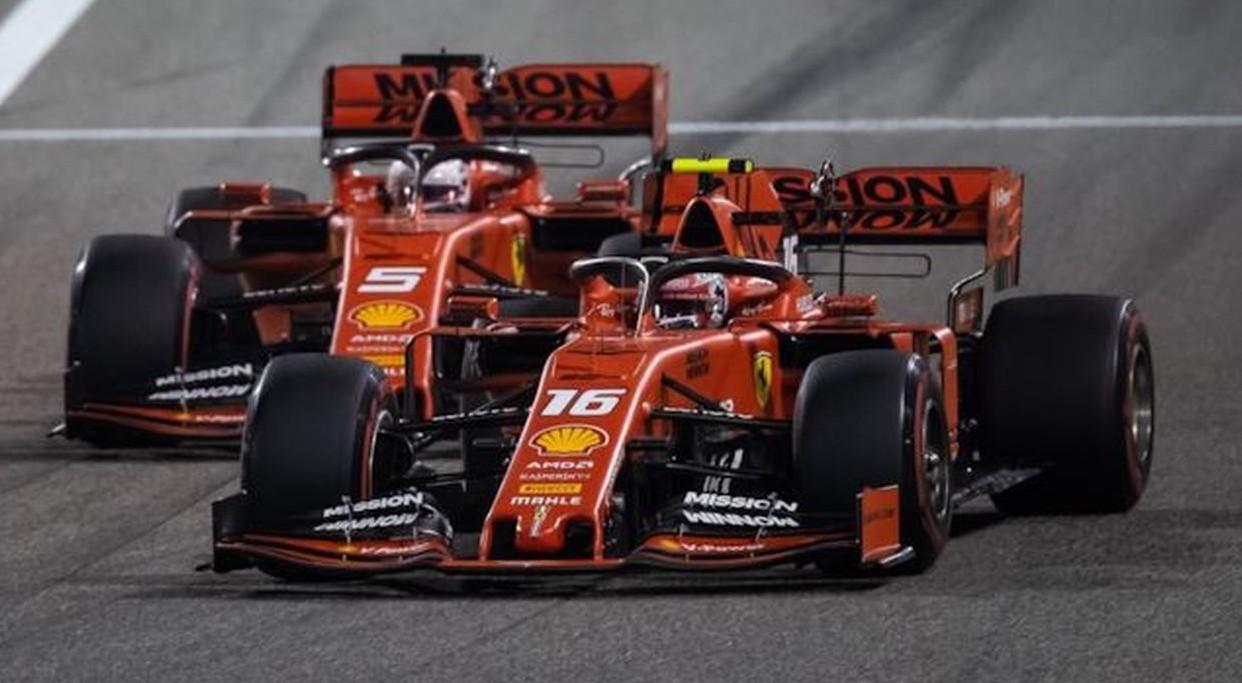 Formula 1 Spagna streaming su link, siti