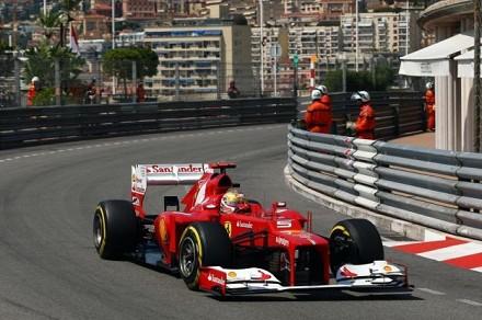 Formula 1 streaming gara Gp Russia grati