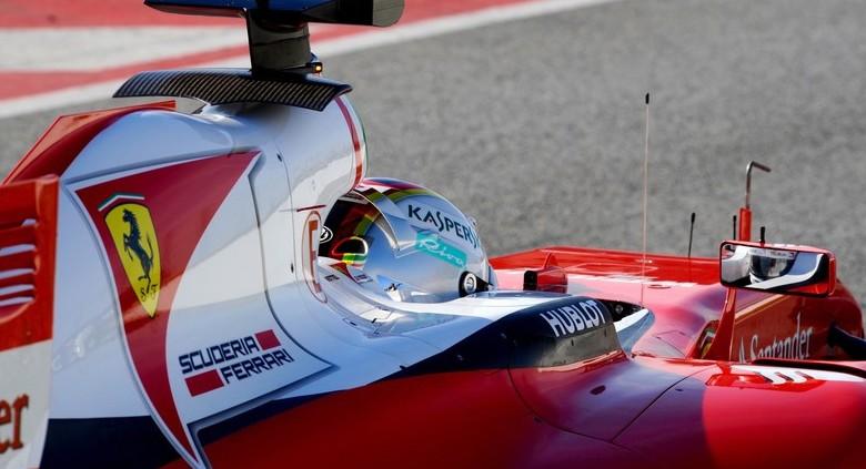 Formula 1 streaming live gratis gara. Do