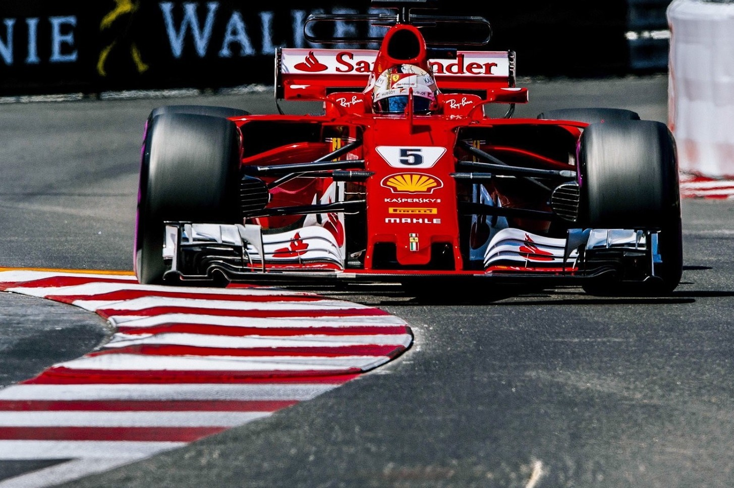 Formula 1 streaming live gratis gara in