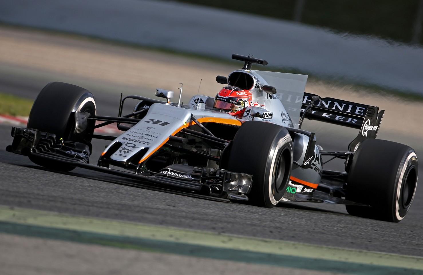 Formula 1 Cina streaming gara gratis liv