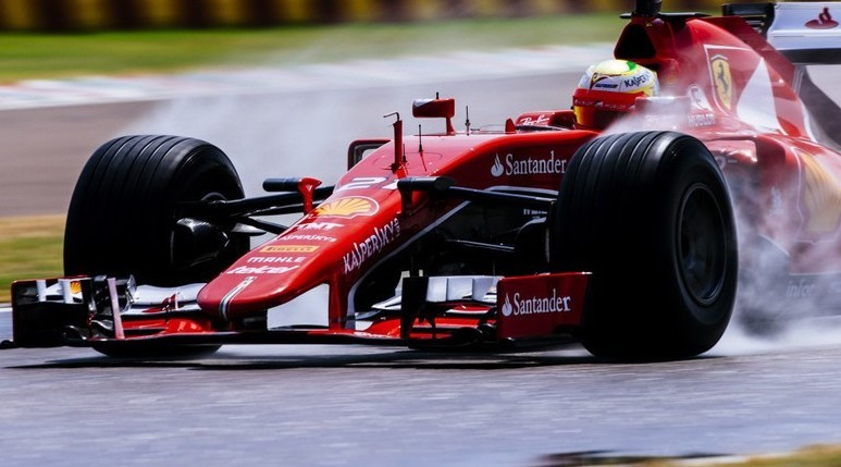 Formula 1 streaming gara, prove libere,