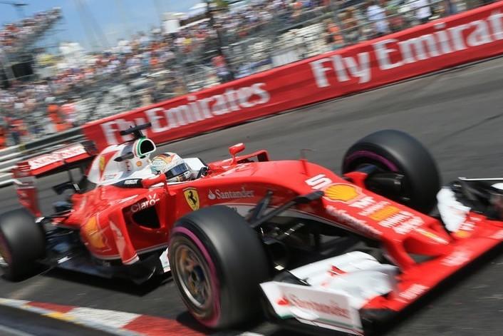 Formula 1 Russia gara streaming gratis s