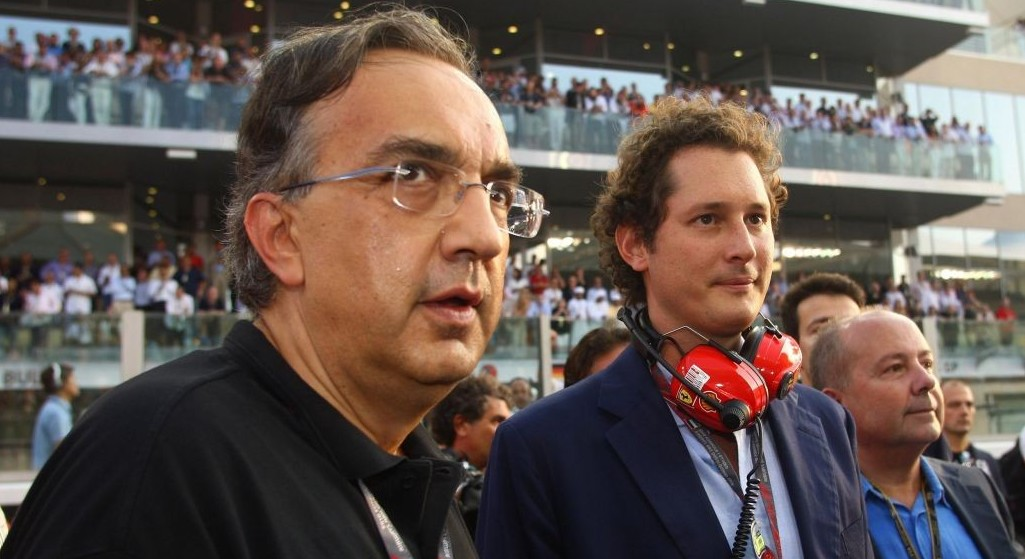 Formula 1 Ungheria streaming su link, Ro
