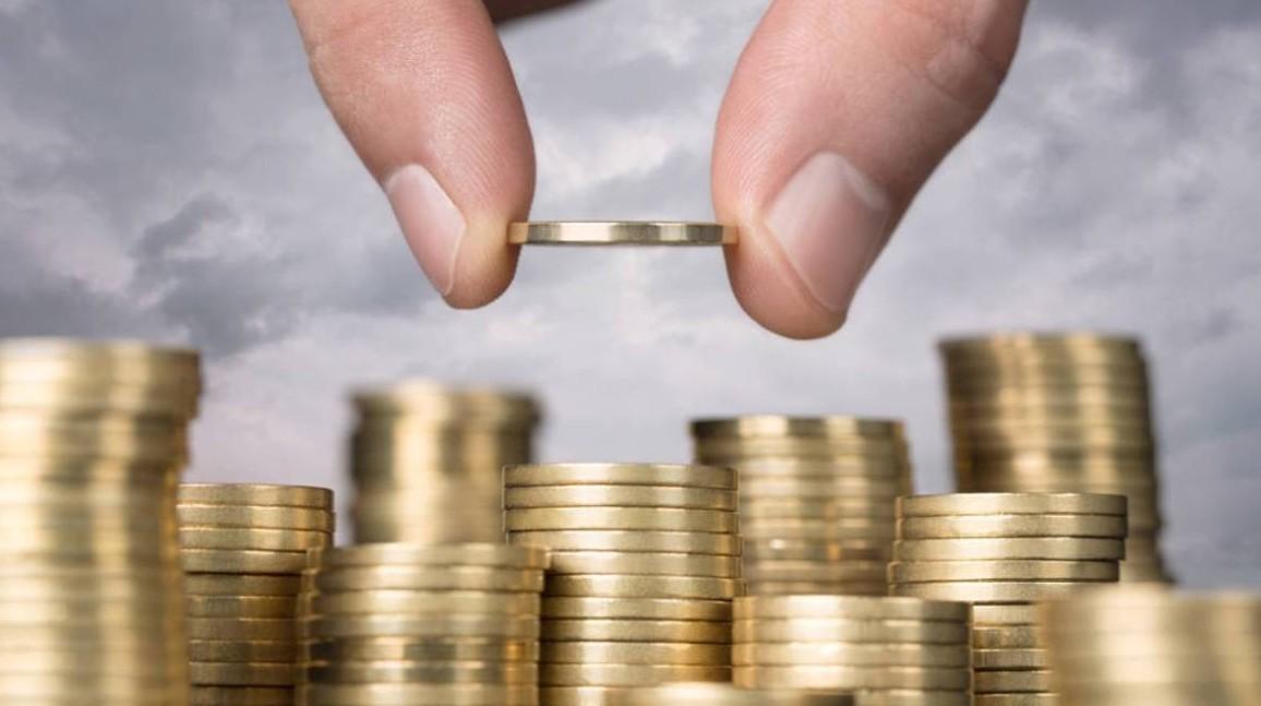 Rinnovo contratti, stipendi, bonus 80 eu