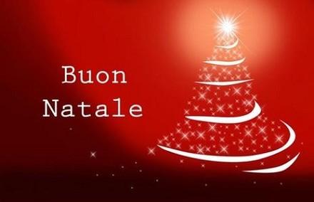 Frasi Formali Auguri Natale.Frasi Auguri Buon Natale E Buone Feste 2017 2018 Biglietti