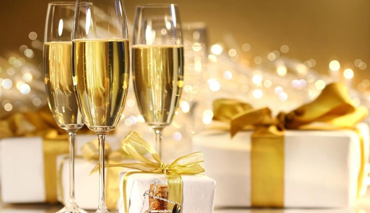 Frasi auguri Buon Anno Nuovo 2017 oggi 1