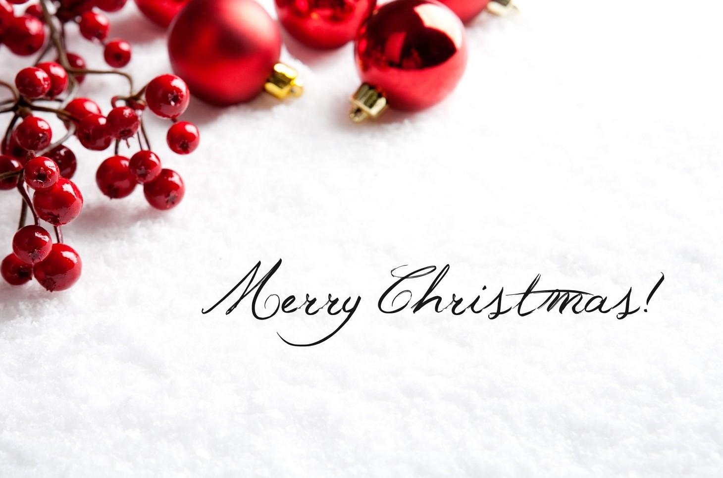 Frasi Auguri di Natale: 10 frasi per pap