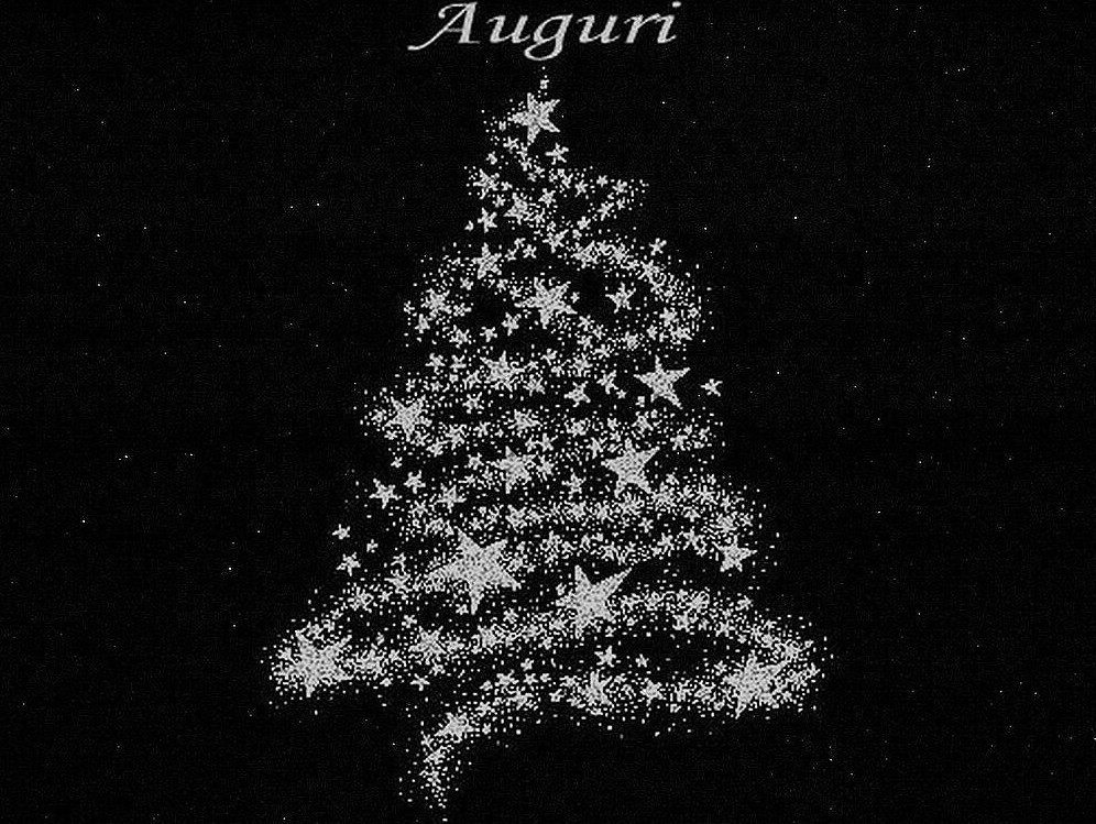 Sms Per Auguri Di Natale.Frasi Auguri Di Natale 2016 Buone Feste E Capodanno 2016