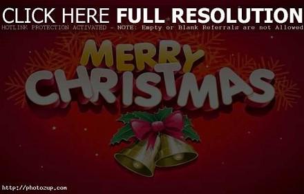 Auguri di Capodanno e Fine Anno  2016-20
