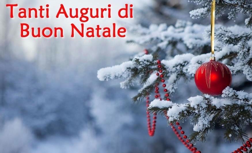 Frasi Natale E Buon Anno.Frasi Auguri Di Natale 2016 E Auguri Fine Anno Capodanno 2016 2017