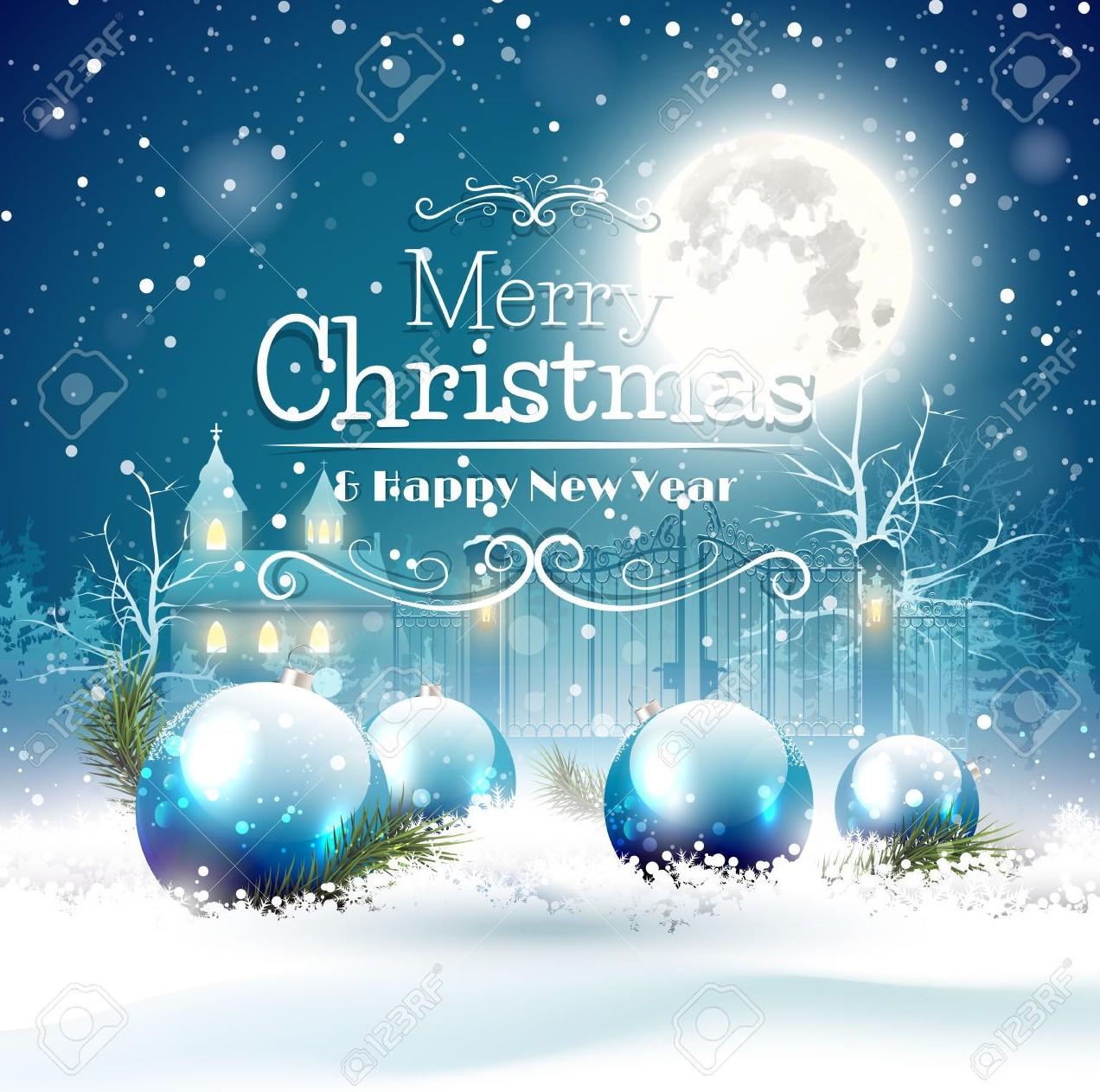 Cartoline Di Auguri Di Natale.Frasi Auguri Di Natale 2016 E Buone Feste 2016 Con Video Immagini