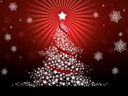 Frasi Di Auguri Aziendali Per Natale.Frasi Di Auguri Natalizi Aziendali Sanzoni Di Natale