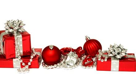 Frasi auguri di Natale simpatiche, diver