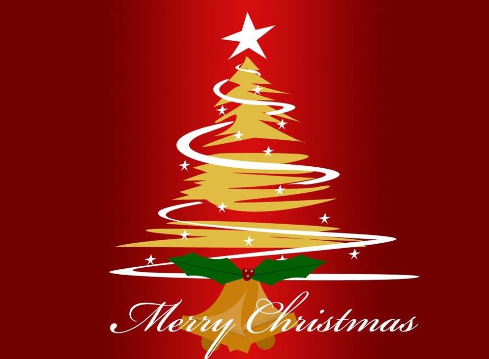 Frasi Auguri di Natale foto, video, imma