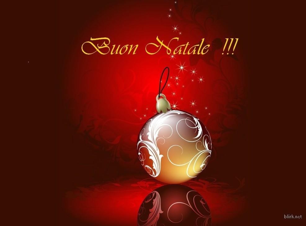 Immagini Di Natale Whatsapp.Frasi Auguri Di Natale Per Whatsapp Foto Buon Natale Video