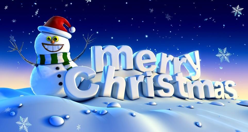 Siti Di Natale.Frasi Auguri Di Natale Video Immagini Buone Feste Da