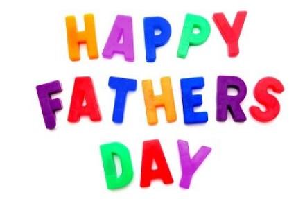 Auguri Festa del Papà: frasi e immagini