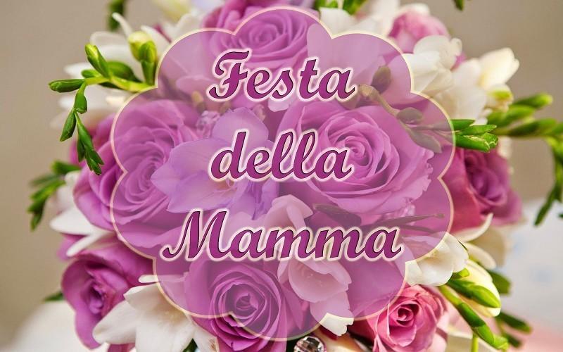 Auguri Festa della Mamma frasi per stupi