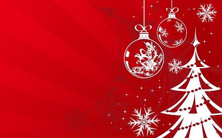Frasi auguri di Natale pace e amore, div