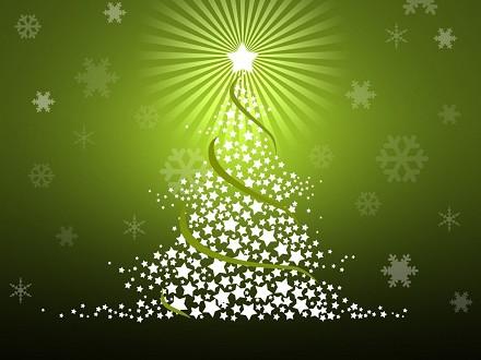 Buon Natale Originale.Frasi Biglietti Immagini Auguri Buon Natale Divertenti Piu Belli