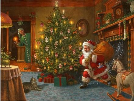 Frasi Auguri di Natale e Buone Feste 201