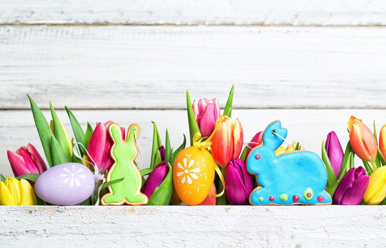 Frasi, immagini Auguri Pasqua originali