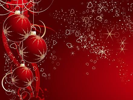 Auguri Di Natale Animati Da Inviare Via Mail.Auguri Di Natale Frasi Biglietti Messaggi Originali