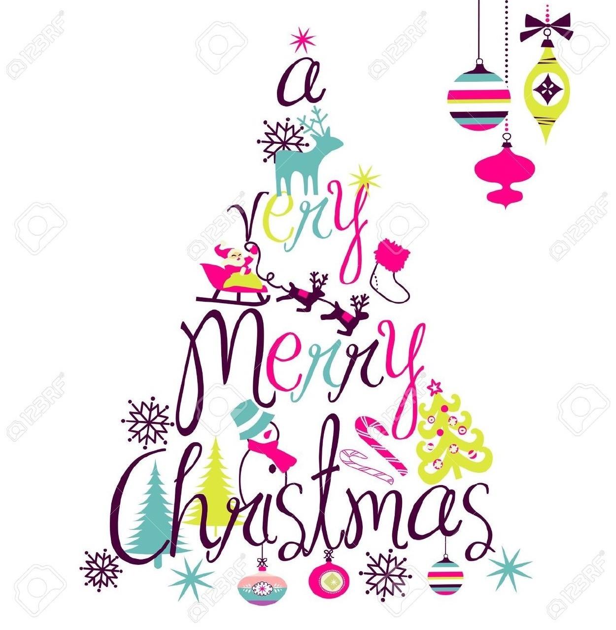 Auguri Di Natale Al Nipotino.Frasi Natale Auguri Per Figlio E Figlia Migliori 20 Frasi Per Fare