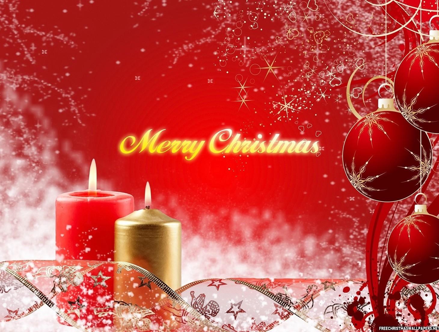 Auguri di Natale: frasi divertenti, dedi