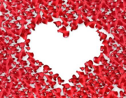 San Valentino frasi romantiche, diverten