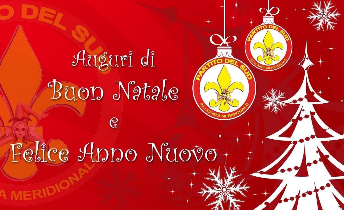 Frasi Natale E Buon Anno.Frasi Auguri Di Natale 2017 Buone E Felici Feste Per La Famiglia