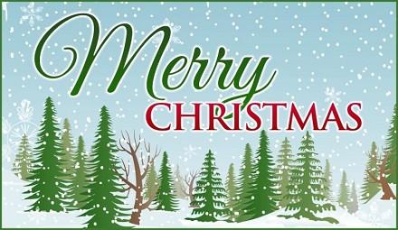 Frasi Per Gli Auguri Di Natale E Capodanno.Frasi Auguri Di Natale E Video Buone Feste Auguri Buon