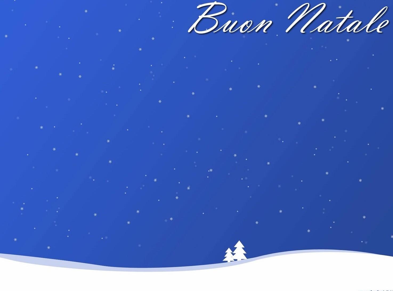Frasi, video, immagini Auguri di Natale
