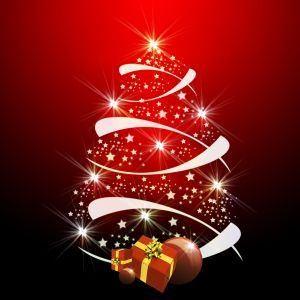 Frasi Auguri di Natale, Fine Anno, Buone