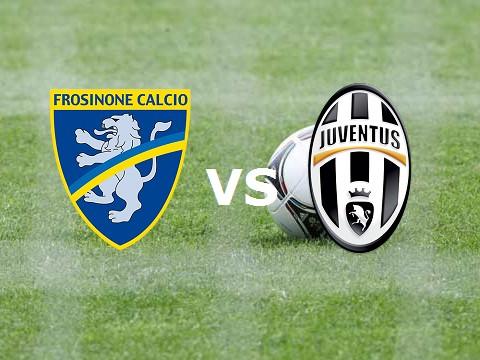 Vedere streaming Verona Inter live grati