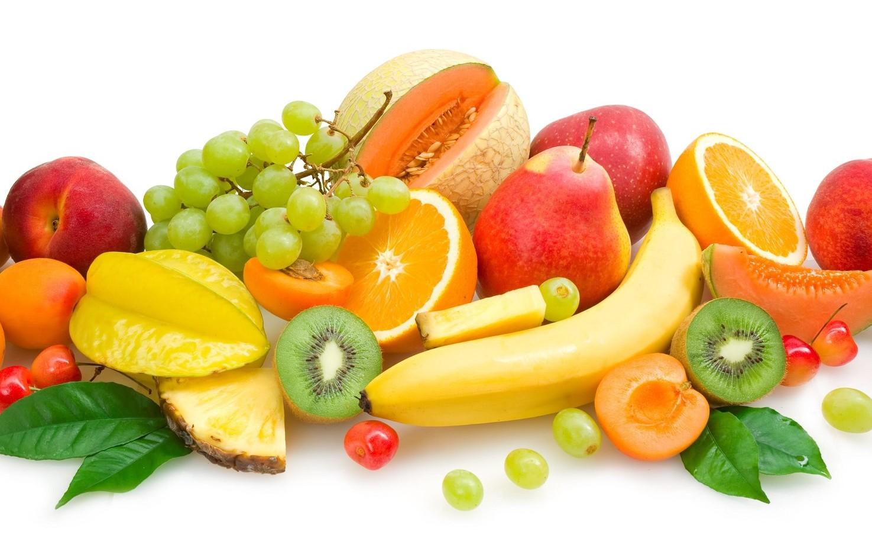Frutta e verdura quali sono più sane e q