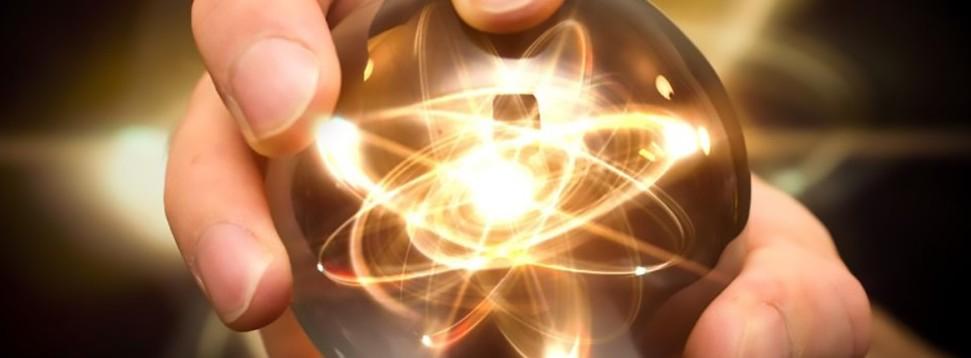 Fusione nucleare, il Mit ci crede con En