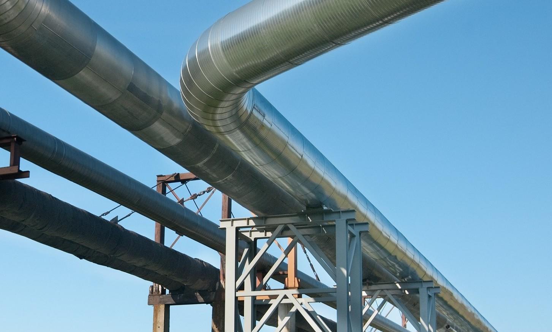Gas rinnovabile, ecco quanto l'Europa pu